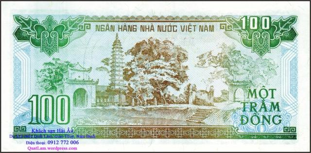Bien Quat Lam, Nam Dinh 001